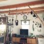 AJIKOさんのお部屋写真 #5
