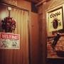 kouchangさんのお部屋写真 #4