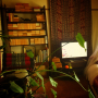 gokizou2さんのお部屋写真 #2
