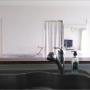 masさんのお部屋写真 #4