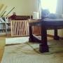 otubuさんのお部屋写真 #4