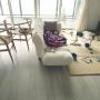 kazuoさんのお部屋写真 #5