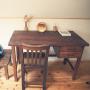 slow-lifeさんのお部屋写真 #2