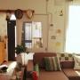 oizu36さんのお部屋写真 #2