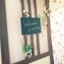 punittoさんのお部屋写真 #2