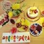 yuramamaさんのお部屋写真 #5