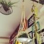 sayukiさんのお部屋写真 #2