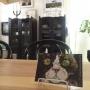 mohayaeteさんのお部屋写真 #4