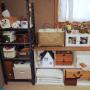 emibutaさんのお部屋写真 #3