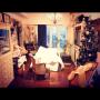 Rinrinfrenchさんのお部屋写真 #2