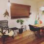 rachiさんのお部屋写真 #4