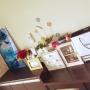 ride.reco.hahURUさんのお部屋写真 #4