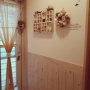 riekoさんのお部屋写真 #5