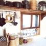 sawaさんのお部屋写真 #3