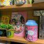 okyame-chanさんのお部屋写真 #3