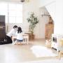 Geminiさんのお部屋写真 #4