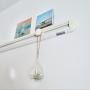 Nanakoさんのお部屋写真 #5