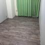 Riroさんのお部屋写真 #4