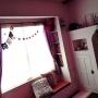 machocoさんのお部屋写真 #2