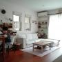 kokkomachaさんのお部屋写真 #4