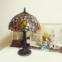 verreiriseさんのお部屋写真 #3
