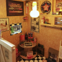 imaさんのお部屋写真 #2
