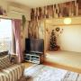 miyamiさんのお部屋写真 #4