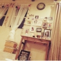 summerさんのお部屋写真 #3