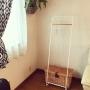 sumireさんのお部屋写真 #2