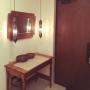 ta-koさんのお部屋写真 #5