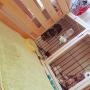 yukixx328さんのお部屋写真 #3
