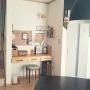 l..tomesanさんのお部屋写真 #5