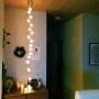 YUKKOさんのお部屋写真 #4