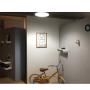yukapekossさんのお部屋写真 #4