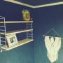 pugholicさんのお部屋写真 #4