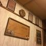 renryさんのお部屋写真 #3