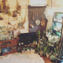 Masahideさんのお部屋写真 #3