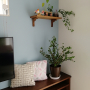 bucyakawaさんのお部屋写真 #2