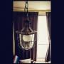 shinさんのお部屋写真 #2