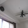 yumaryoさんのお部屋写真 #2