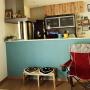 miyochanさんのお部屋写真 #2