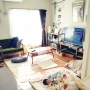cocoyukoさんのお部屋写真 #2