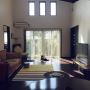 koharuさんのお部屋写真 #3