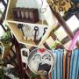 abiさんのお部屋写真 #4