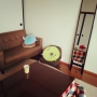 Masakoさんのお部屋写真 #3