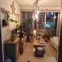 cafe-plageさんのお部屋写真 #4
