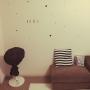 n.n.nさんのお部屋写真 #3
