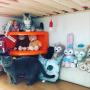 Shojiさんのお部屋写真 #5