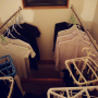 junko.sさんのお部屋写真 #2