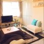 shizu7.さんのお部屋写真 #5